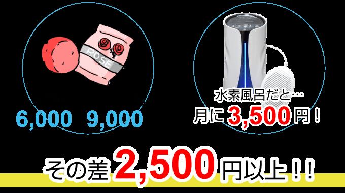 top_image05