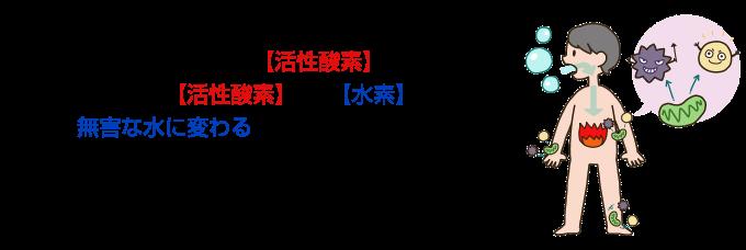effect_01