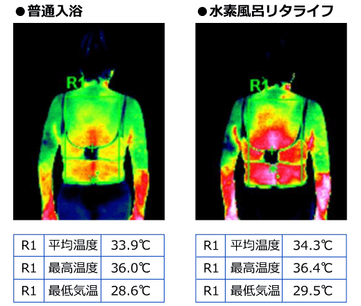 effect_thermography02